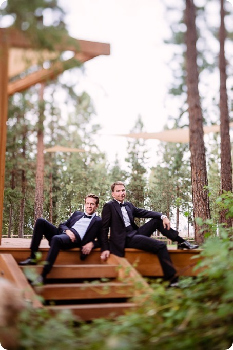 Bottega-wedding_Kelowna-photography_blacktie_same-sex_gay-marriage_200_by-Kevin-Trowbridge