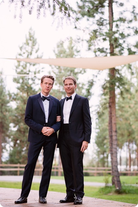 Bottega-wedding_Kelowna-photography_blacktie_same-sex_gay-marriage_202_by-Kevin-Trowbridge