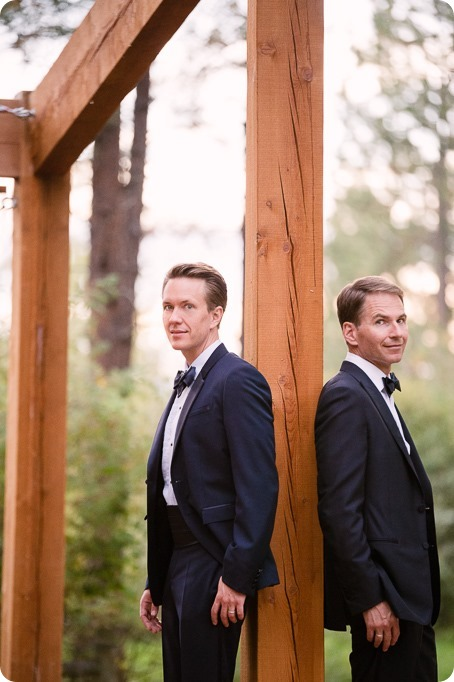 Bottega-wedding_Kelowna-photography_blacktie_same-sex_gay-marriage_204_by-Kevin-Trowbridge