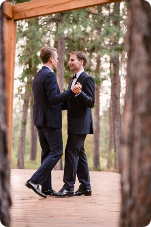 Bottega-wedding_Kelowna-photography_blacktie_same-sex_gay-marriage_205_by-Kevin-Trowbridge
