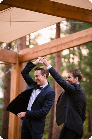 Bottega-wedding_Kelowna-photography_blacktie_same-sex_gay-marriage_208_by-Kevin-Trowbridge