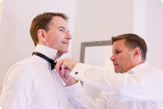 Bottega-wedding_Kelowna-photography_blacktie_same-sex_gay-marriage_20_by-Kevin-Trowbridge
