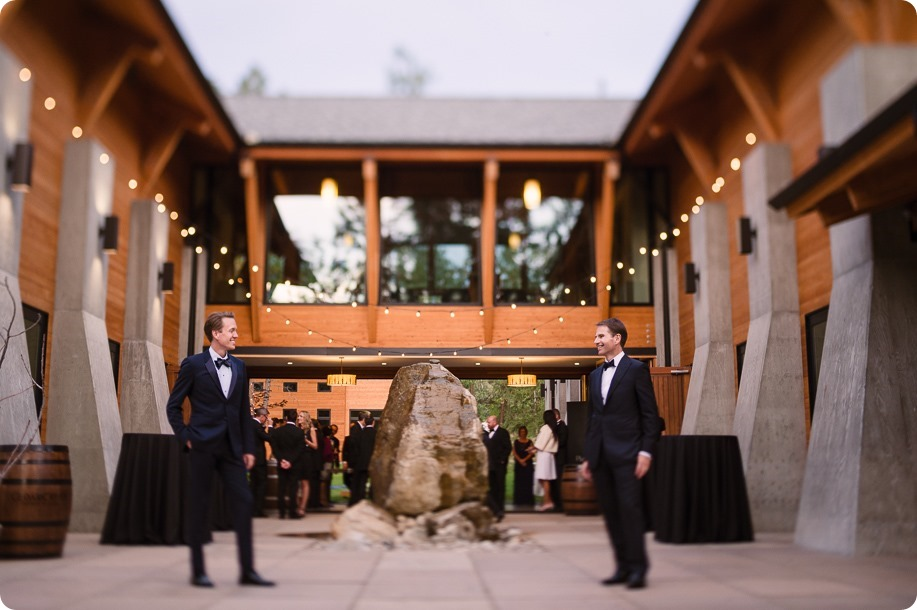 Bottega-wedding_Kelowna-photography_blacktie_same-sex_gay-marriage_217_by-Kevin-Trowbridge