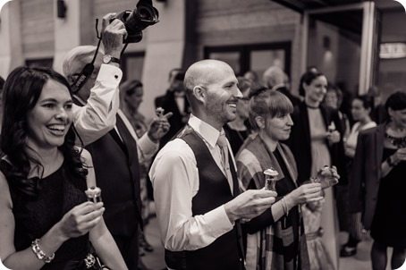 Bottega-wedding_Kelowna-photography_blacktie_same-sex_gay-marriage_221_by-Kevin-Trowbridge