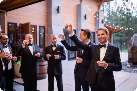 Bottega-wedding_Kelowna-photography_blacktie_same-sex_gay-marriage_222_by-Kevin-Trowbridge