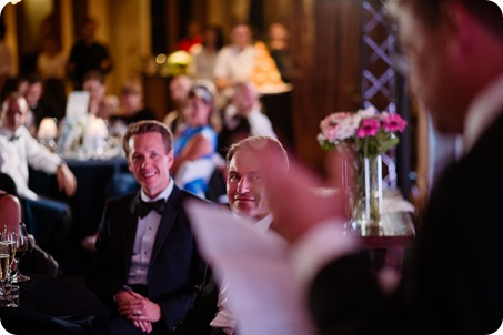 Bottega-wedding_Kelowna-photography_blacktie_same-sex_gay-marriage_249_by-Kevin-Trowbridge