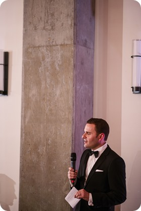 Bottega-wedding_Kelowna-photography_blacktie_same-sex_gay-marriage_255_by-Kevin-Trowbridge