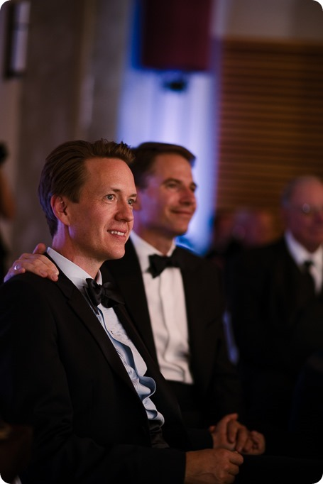 Bottega-wedding_Kelowna-photography_blacktie_same-sex_gay-marriage_269_by-Kevin-Trowbridge