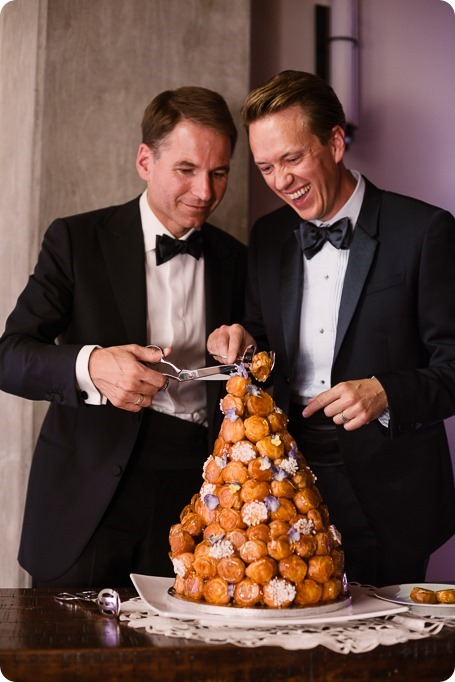 Bottega-wedding_Kelowna-photography_blacktie_same-sex_gay-marriage_277_by-Kevin-Trowbridge