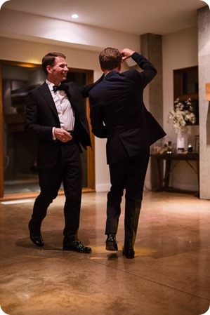 Bottega-wedding_Kelowna-photography_blacktie_same-sex_gay-marriage_286_by-Kevin-Trowbridge