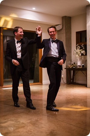 Bottega-wedding_Kelowna-photography_blacktie_same-sex_gay-marriage_287_by-Kevin-Trowbridge