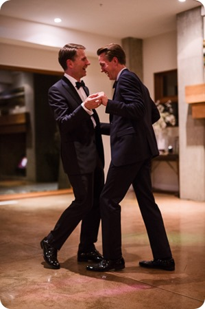 Bottega-wedding_Kelowna-photography_blacktie_same-sex_gay-marriage_288_by-Kevin-Trowbridge