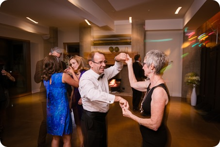 Bottega-wedding_Kelowna-photography_blacktie_same-sex_gay-marriage_293_by-Kevin-Trowbridge
