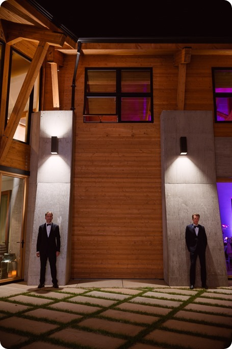 Bottega-wedding_Kelowna-photography_blacktie_same-sex_gay-marriage_298_by-Kevin-Trowbridge