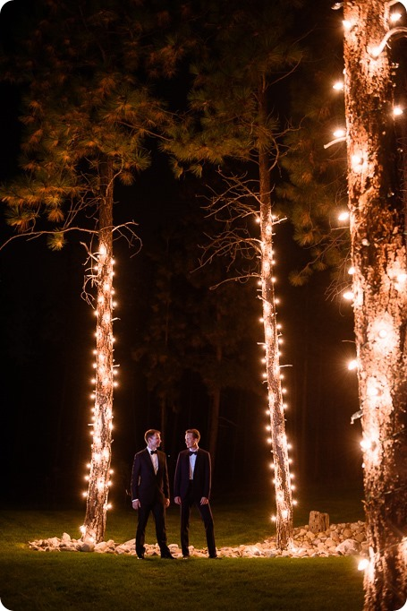Bottega-wedding_Kelowna-photography_blacktie_same-sex_gay-marriage_299_by-Kevin-Trowbridge