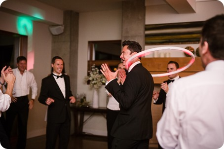 Bottega-wedding_Kelowna-photography_blacktie_same-sex_gay-marriage_309_by-Kevin-Trowbridge