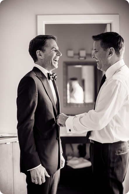 Bottega-wedding_Kelowna-photography_blacktie_same-sex_gay-marriage_32_by-Kevin-Trowbridge