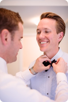 Bottega-wedding_Kelowna-photography_blacktie_same-sex_gay-marriage_36_by-Kevin-Trowbridge