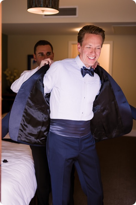 Bottega-wedding_Kelowna-photography_blacktie_same-sex_gay-marriage_37_by-Kevin-Trowbridge