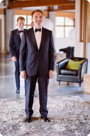 Bottega-wedding_Kelowna-photography_blacktie_same-sex_gay-marriage_45_by-Kevin-Trowbridge