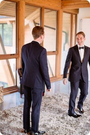 Bottega-wedding_Kelowna-photography_blacktie_same-sex_gay-marriage_49_by-Kevin-Trowbridge
