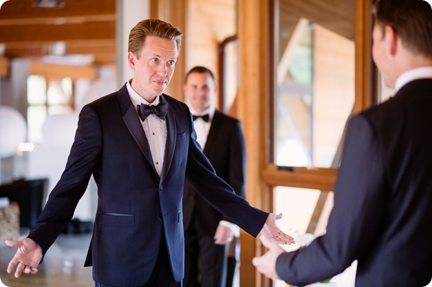 Bottega-wedding_Kelowna-photography_blacktie_same-sex_gay-marriage_51_by-Kevin-Trowbridge