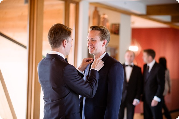 Bottega-wedding_Kelowna-photography_blacktie_same-sex_gay-marriage_53_by-Kevin-Trowbridge