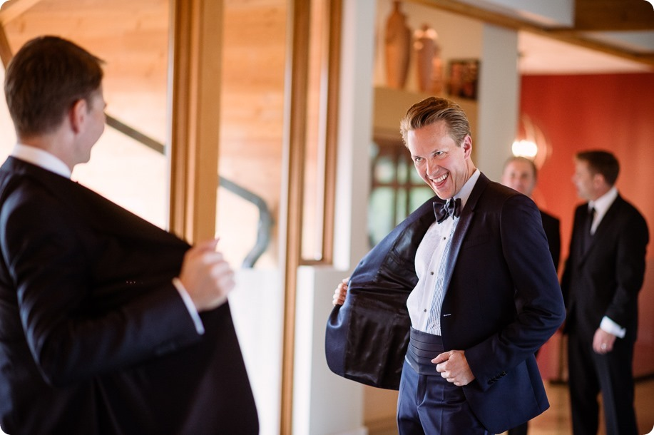 Bottega-wedding_Kelowna-photography_blacktie_same-sex_gay-marriage_54_by-Kevin-Trowbridge