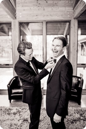 Bottega-wedding_Kelowna-photography_blacktie_same-sex_gay-marriage_55_by-Kevin-Trowbridge