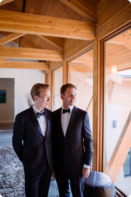 Bottega-wedding_Kelowna-photography_blacktie_same-sex_gay-marriage_60_by-Kevin-Trowbridge