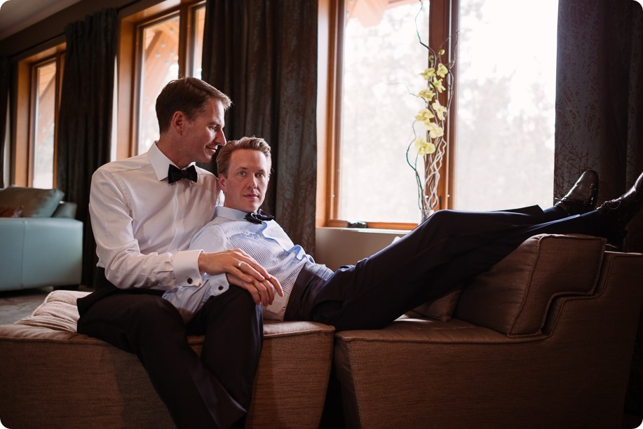 Bottega-wedding_Kelowna-photography_blacktie_same-sex_gay-marriage_64_by-Kevin-Trowbridge
