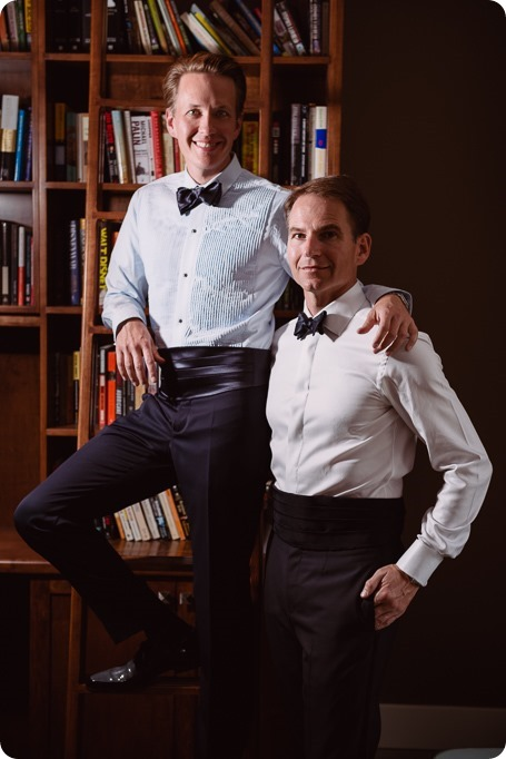 Bottega-wedding_Kelowna-photography_blacktie_same-sex_gay-marriage_69_by-Kevin-Trowbridge