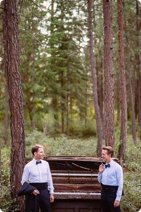 Bottega-wedding_Kelowna-photography_blacktie_same-sex_gay-marriage_71_by-Kevin-Trowbridge