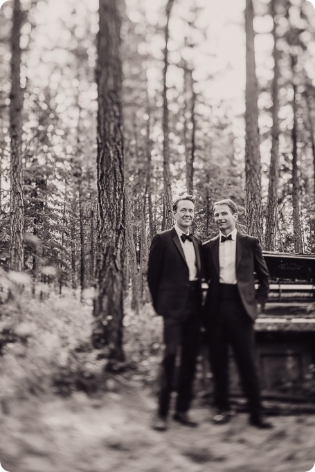Bottega-wedding_Kelowna-photography_blacktie_same-sex_gay-marriage_72_by-Kevin-Trowbridge