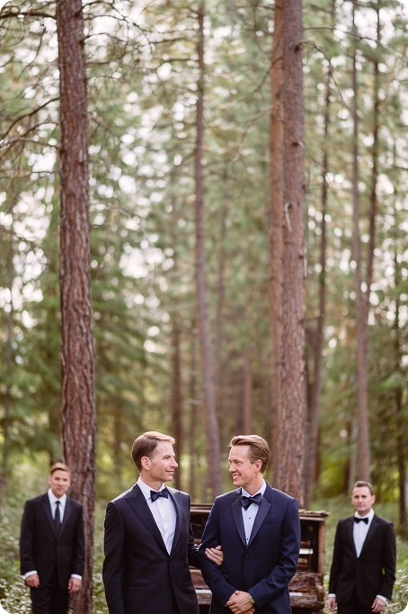 Bottega-wedding_Kelowna-photography_blacktie_same-sex_gay-marriage_75_by-Kevin-Trowbridge
