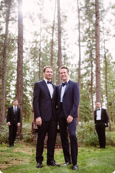 Bottega-wedding_Kelowna-photography_blacktie_same-sex_gay-marriage_76_by-Kevin-Trowbridge