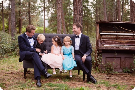 Bottega-wedding_Kelowna-photography_blacktie_same-sex_gay-marriage_83_by-Kevin-Trowbridge