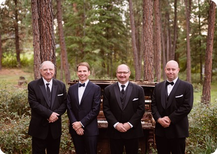 Bottega-wedding_Kelowna-photography_blacktie_same-sex_gay-marriage_89_by-Kevin-Trowbridge