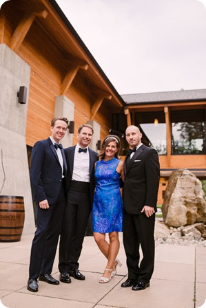 Bottega-wedding_Kelowna-photography_blacktie_same-sex_gay-marriage_96_by-Kevin-Trowbridge