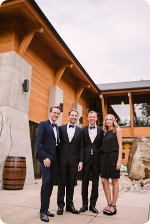 Bottega-wedding_Kelowna-photography_blacktie_same-sex_gay-marriage_97_by-Kevin-Trowbridge