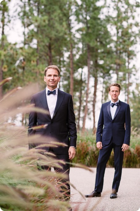 Bottega-wedding_Kelowna-photography_blacktie_same-sex_gay-marriage_98_by-Kevin-Trowbridge