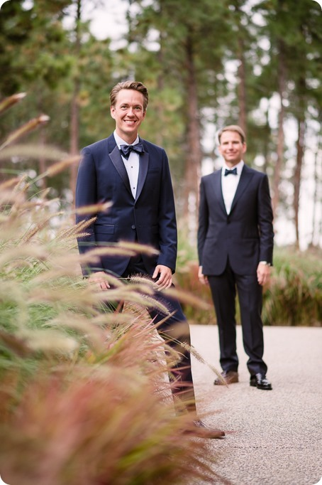 Bottega-wedding_Kelowna-photography_blacktie_same-sex_gay-marriage_99_by-Kevin-Trowbridge