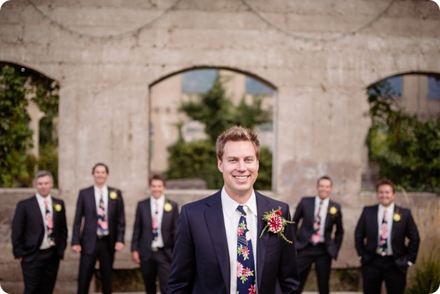 Kaleden-wedding_Linden-Gardens_vineyards-Okanagan-photographer_141239_by-Kevin-Trowbridge