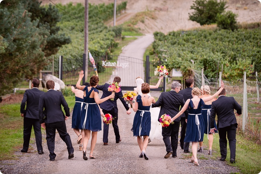 Kaleden-wedding_Linden-Gardens_vineyards-Okanagan-photographer_143839_by-Kevin-Trowbridge