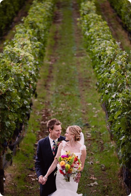 Kaleden-wedding_Linden-Gardens_vineyards-Okanagan-photographer_145036_by-Kevin-Trowbridge