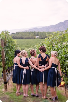 Kaleden-wedding_Linden-Gardens_vineyards-Okanagan-photographer_145252_by-Kevin-Trowbridge