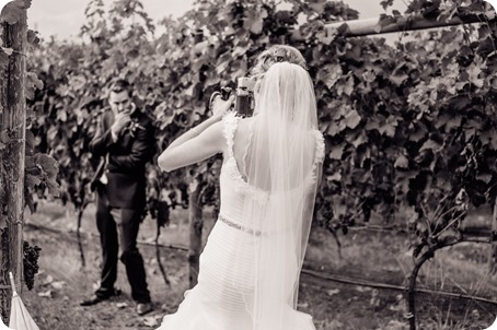 Kaleden-wedding_Linden-Gardens_vineyards-Okanagan-photographer_150004_by-Kevin-Trowbridge