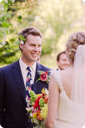 Kaleden-wedding_Linden-Gardens_vineyards-Okanagan-photographer_160802_by-Kevin-Trowbridge
