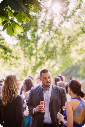 Kaleden-wedding_Linden-Gardens_vineyards-Okanagan-photographer_171816_by-Kevin-Trowbridge