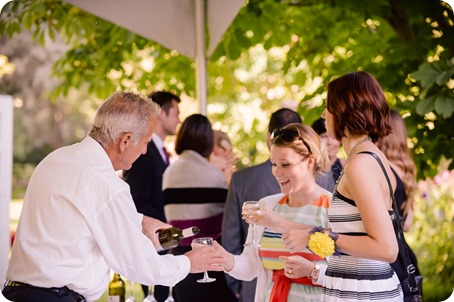 Kaleden-wedding_Linden-Gardens_vineyards-Okanagan-photographer_172527_by-Kevin-Trowbridge